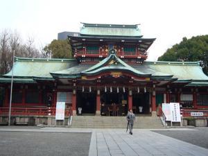 20080319富岡八幡2