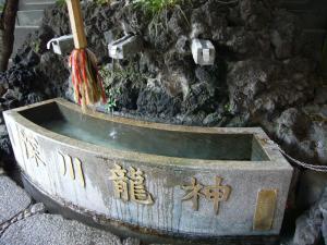20080319深川不動4