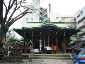 20080319鉄砲稲荷10