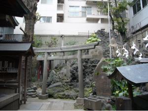 20080319鉄砲稲荷11