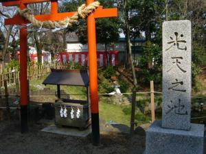 20080325鷲宮神社2