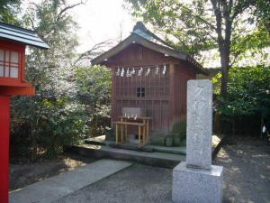20080325鷲宮神社3