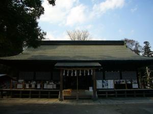 20080325鷲宮神社5