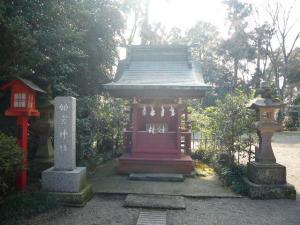 20080325鷲宮神社7