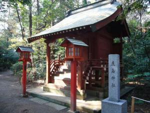 20080325鷲宮神社8