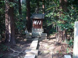 20080325鷲宮神社9