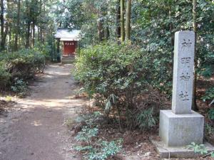 20080325鷲宮神社10