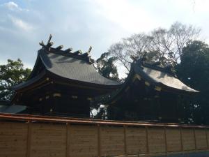20080325鷲宮神社12