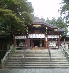 高麗神社2.jpg
