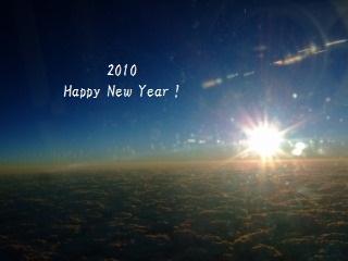* 2010 *