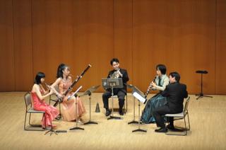 2009.2.1 響座 Concert 002