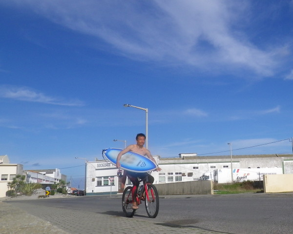 20101122_On_my_way_back_to_Peniche_01.jpg