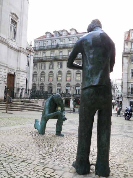 20101124_Lisbon_04.jpg