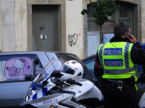 20101124_Lisbon_05.jpg