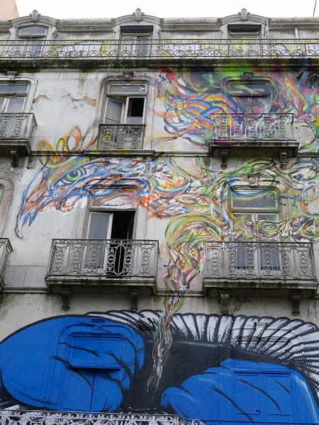 20101124_Lisbon_Graffiti_01.jpg
