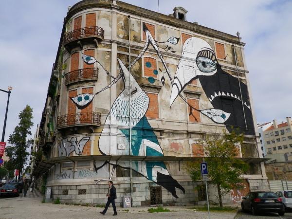 20101124_Lisbon_Graffiti_02.jpg