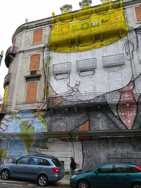 20101124_Lisbon_Graffiti_03.jpg