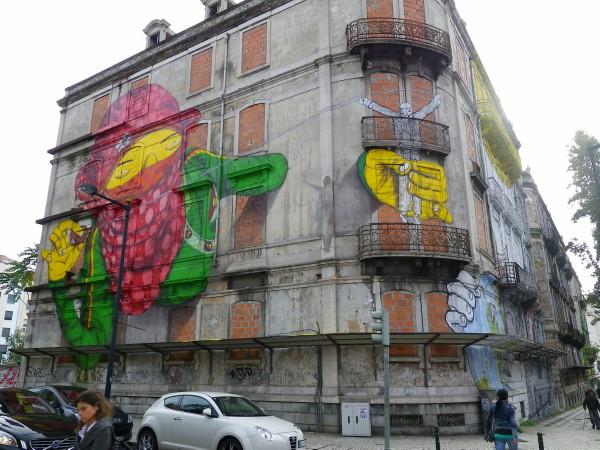 20101124_Lisbon_Graffiti_04.jpg