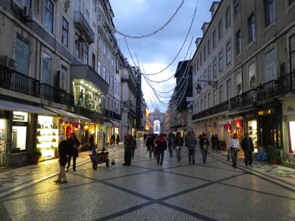 20101124_Lisbon_OldTown_02.jpg