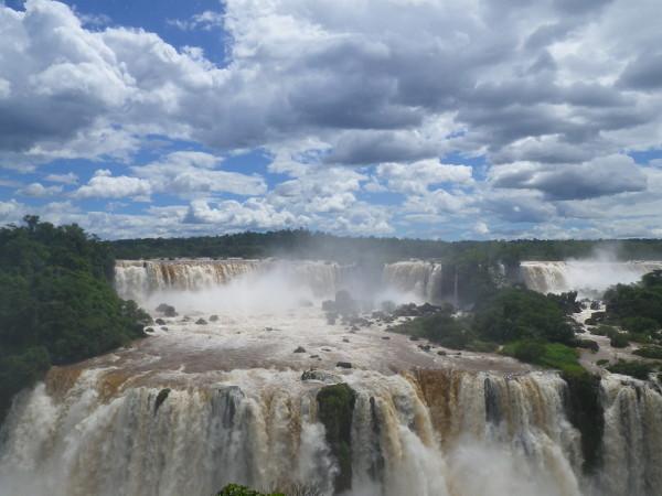 20101215_Foz_du_Iguacu_08.jpg