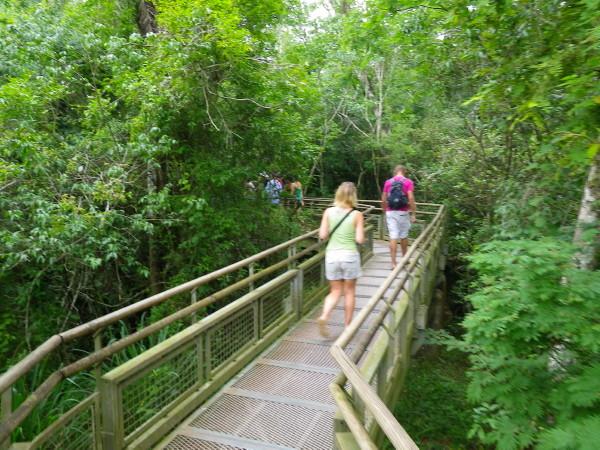 20101216_02_Puerto_Iguazu.jpg
