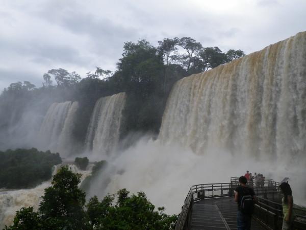20101216_06_Puerto_Iguazu.jpg
