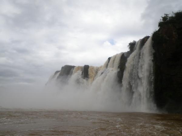 20101216_10_Puerto_Iguazu.jpg