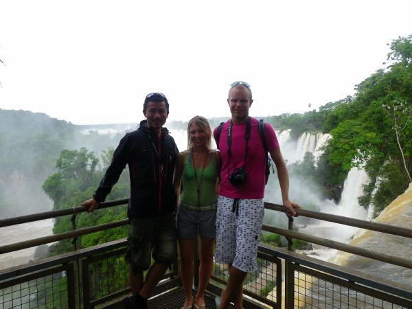 20101216_14_Puerto_Iguazu.jpg