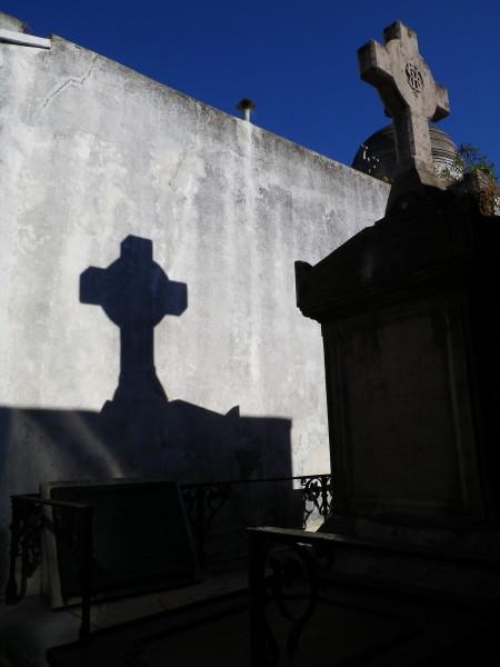 20110102_Buenos_Aires_Cemetario_02.jpg