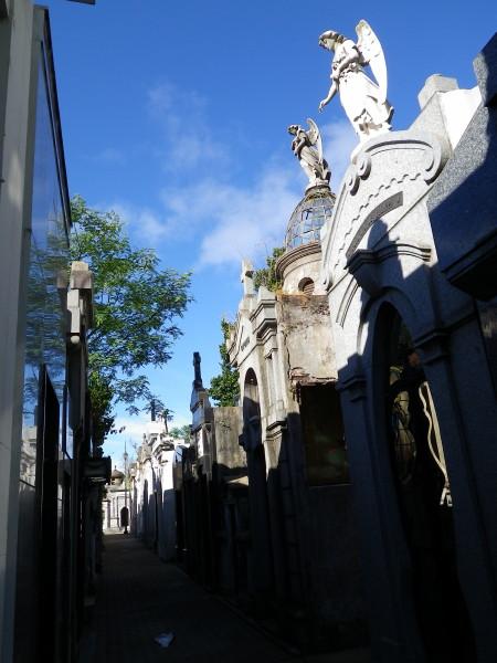 20110102_Buenos_Aires_Cemetario_03.jpg