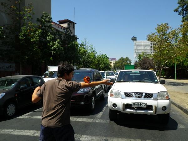 20110205_00_Santiago.jpg