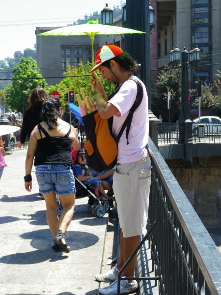 20110205_01_Santiago.jpg