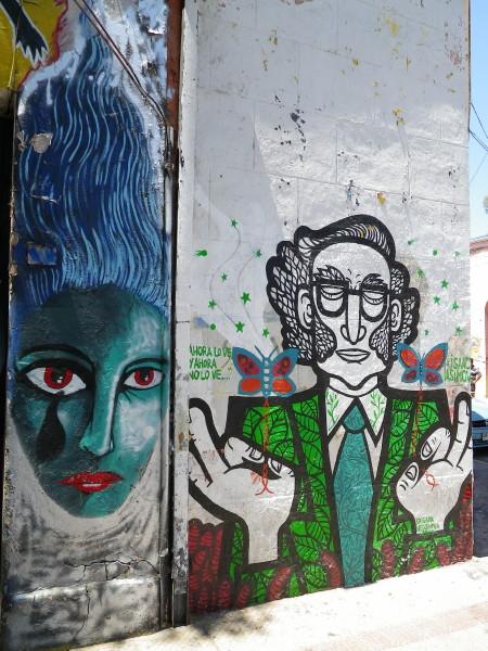 20110205_04_Santiago.jpg