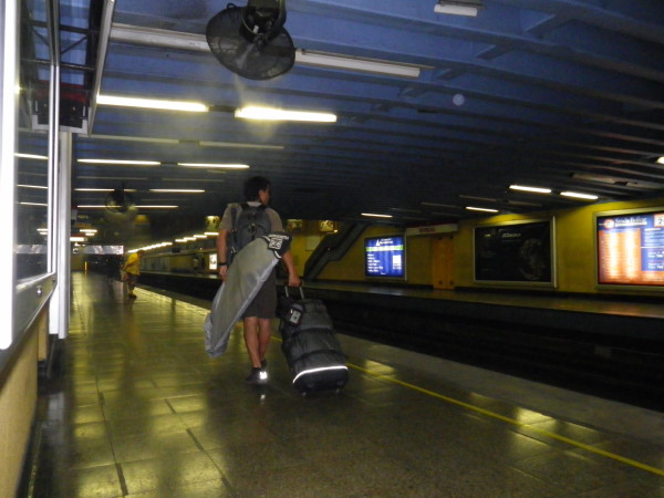 20110206_to_Pichilemu.jpg