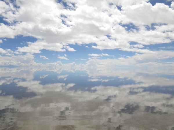 20110216_23_Salar_de_Uyuni.jpg