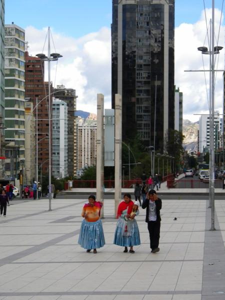 20110221_08_La_Paz.jpg