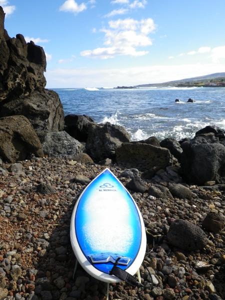 20110309_04_Easter_Island.jpg