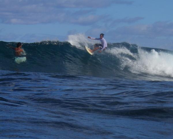 20110309_05_Easter_Island.jpg