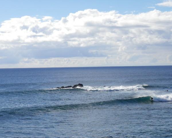 20110309_06_Easter_Island.jpg