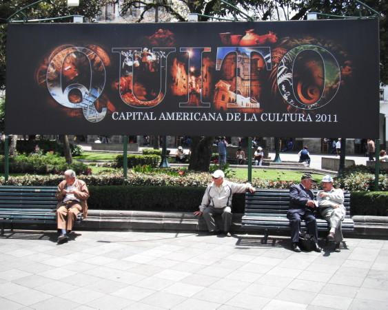 20110408_00_Quito.jpg