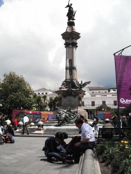 20110408_01_Quito.jpg