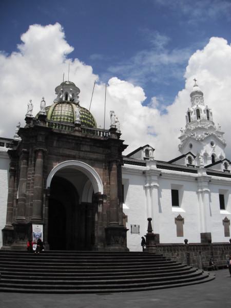20110408_02_Quito.jpg
