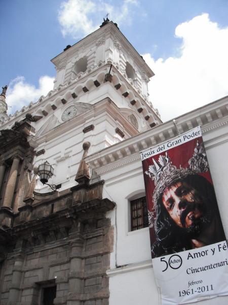 20110408_03_Quito.jpg