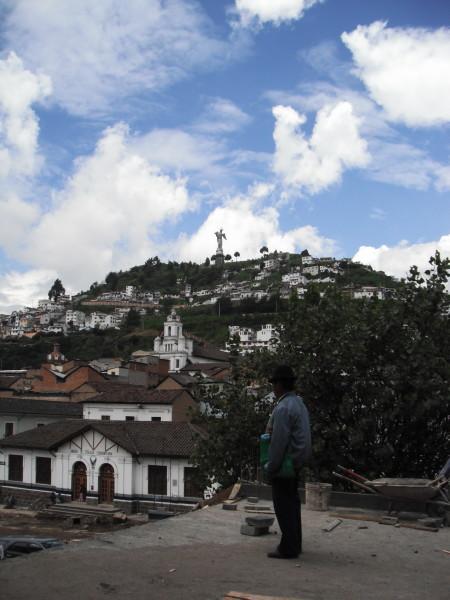 20110408_04_Quito.jpg