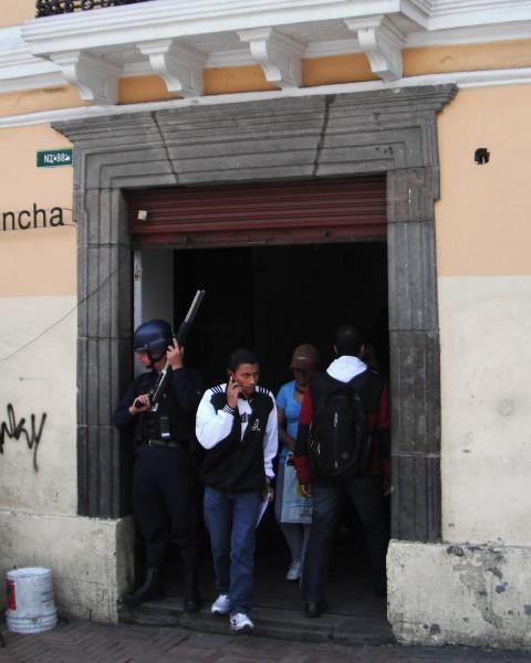 20110408_05_Quito.jpg