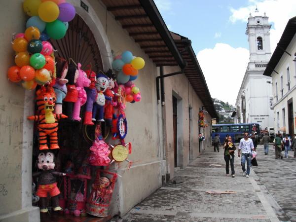 20110408_07_Quito.jpg