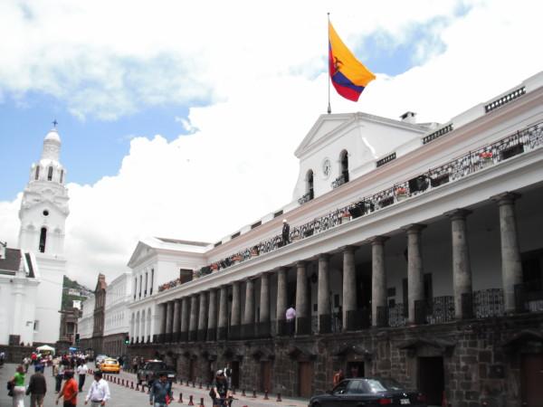 20110408_08_Quito.jpg