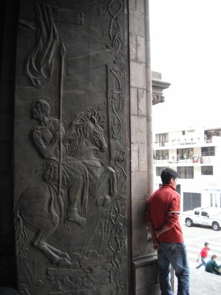 20110408_13_Quito_Basilico.jpg