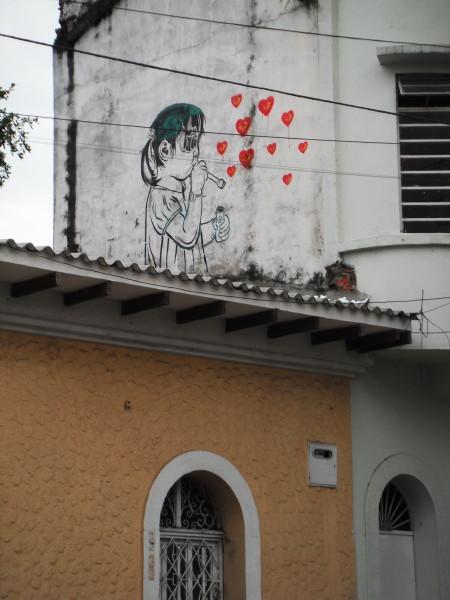 20110410_11_Cali_Graffiti.jpg
