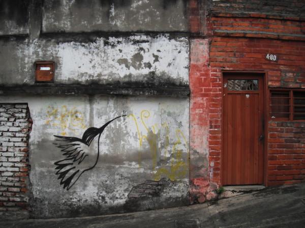 20110410_12_Cali_Graffiti.jpg